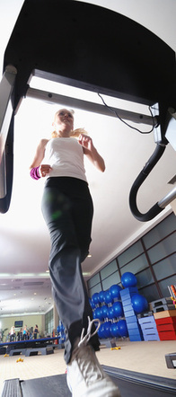 The Difference Between Cardio & Fat Burning | Sports Ethics: Hester, C | Scoop.it