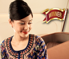 Singapore Airlines cabin staff uniform nicest in the world | The future flight attendant :-) | Scoop.it