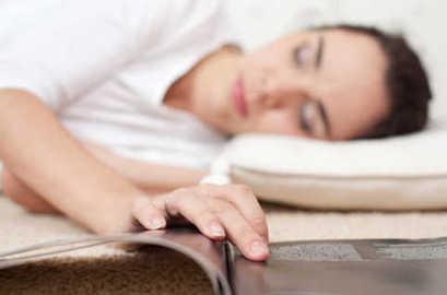 Dormir en faisant travailler sa mémoire | Du peps pour les neurones | Scoop.it