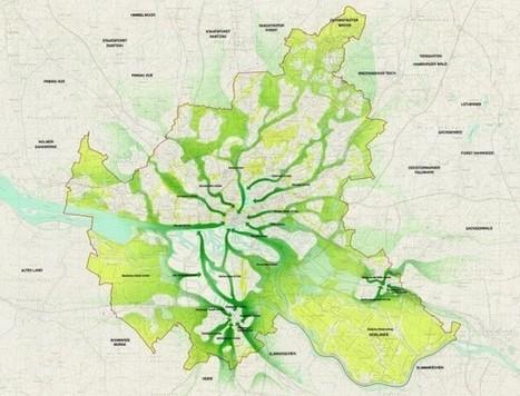 A grande cidade que se prepara para tirar os carros das ruas | vida&sustentabilidade | Scoop.it