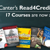 Canter and Associates
