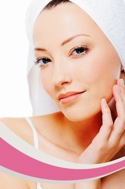 Qué es el peeling o exfoliación química del rostro   Masajes y tratamientos   Scoop.it