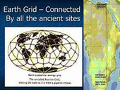Ancient civilizations and free energy 2013 |UFO Sightings Hotspot | Alternative Energy Resources Development | Scoop.it