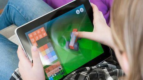 Blocksworld : Linden Lab étend ses univers créatifs aux plus jeunes | avatarlife | Scoop.it