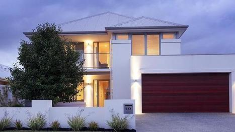 top Perth architectural tips for 2014 - Perth Now | Architecture, Building Design, Interior Design | Scoop.it