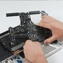 Apple Laptop Repair in Mumbai,Apple Laptop Service Center Andheri-Aquila | Laptop Repairs in Mumbai | Scoop.it