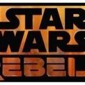 Lucasfilm envisage un spécial Dark Vador   Veille Technologique   Scoop.it
