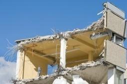 GigaOM Raises Data Center Disaster Risk Awareness - Axxana | RecoverPoint | Scoop.it