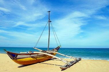 Amazing Beaches Around Sri Lanka | Sri Lanka Beaches | Scoop.it