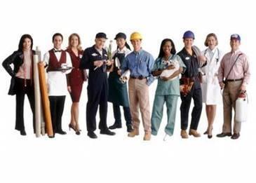 Búsquedas laborales rápidas y exitosas | Buscar trabajo a todas las edades | Scoop.it