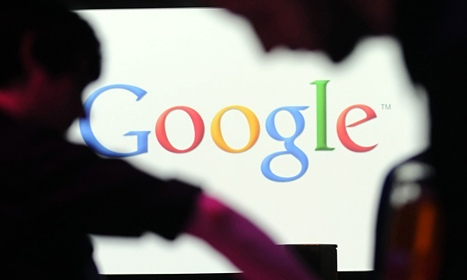Google offers further search result concessions in EU anti-trust case | Occupy Your Voice! Mulit-Media News and Net Neutrality Too | Scoop.it