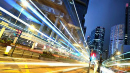 क्या आप स्मार्ट सिटी में रहना चाहेंगे? - बीबीसी हिन्दी | वैज्ञानिक सोच | Scoop.it