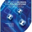 Los 30 mejores libros para docentes - Educación 3.0 | ple_elearning_rolandocu | Scoop.it