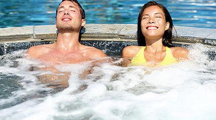 Hawkins Explains How Gas Pool Heaters Compare to Heat Pump Pool Heaters | Hawkins Service Co | Scoop.it