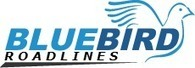 Logistic Service in Kolkata | Bluebird Packers and Movers | Scoop.it