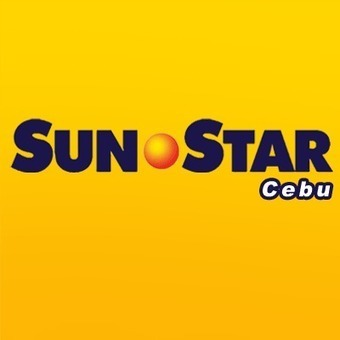 Bohol gets country's first MIT-style creative FabLab - Sun.Star | FabLab & 3D Printing | Scoop.it