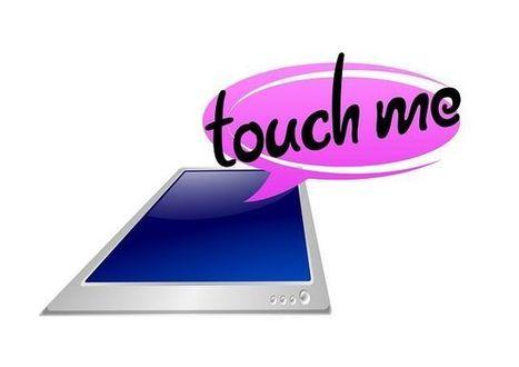 Quel format d'ebook choisir pour sa tablette, sa liseuse? | L'ebook dans l'édition scientifique et universitaire | Scoop.it
