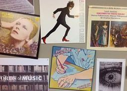 Fact: music activates the entire brain | What is a teacher librarian? | Scoop.it