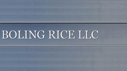 Boling Rice LLC - Google+ | Atlanta Personal Injury Trial Lawyer | Scoop.it