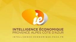 L'Intelligence économique en pratique : Comment investir ? Quelle méthodologie utiliser ? | Le blog de l'information stratégique | Personal Branding and Professional networks - @TOOLS_BOX_INC @TOOLS_BOX_EUR @TOOLS_BOX_DEV @TOOLS_BOX_FR @TOOLS_BOX_FR @P_TREBAUL @Best_OfTweets | Scoop.it