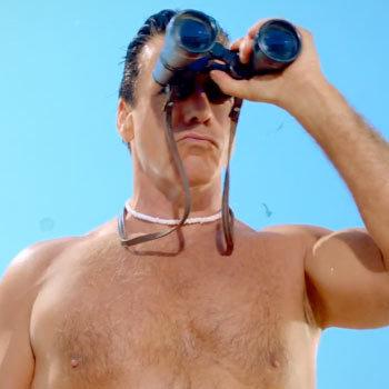 Un clip à la Beach Boys pour Rammstein | I@LEWEB | Scoop.it