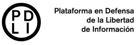 Plataforma en Defensa de la Libertad de Información | Bien Común | Scoop.it