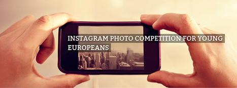 Etsitkö Euroopan unionia käsittelevää opetusmateriaalia? | POLKKA-UUTISET | Scoop.it
