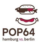 Nochmal. Warum 75 GB Traffic im Jahr 2013 möglicherweise nicht ausreichen - Berlin-Hamburg Vergleich | Webstandards | Scoop.it