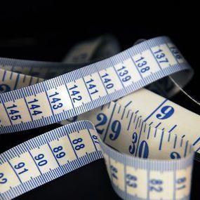 Measure (and Reward) Ethical Behavior | Wise Leadership | Scoop.it