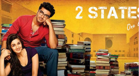 2 States Hit or Flop | Box Office Report -News Updates | celebrity movies | Scoop.it
