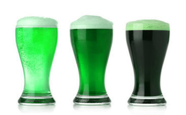 5 Vegan Beers For A Truly Green St. Patrick's Day | Vegan for Life | Scoop.it