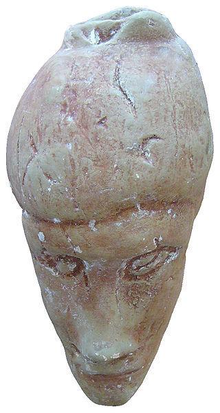 La cerámica prehistorica   En el mismo barco: los blogs del Núcleo imitación, lenguaje y sociabilidad   Scoop.it