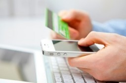The Rise of Online Shopping | Shopping advice online | Scoop.it