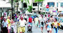 Los extranjeros reactivan el mercado inmobiliario en Marbella | #AndaluciaRealty | Scoop.it