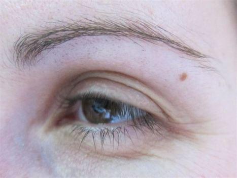 COORM advierte que una presión intraocular alta puede pasar inadvertida y provocar pérdidas irreversibles de visión | Salud Visual 2.0 | Scoop.it