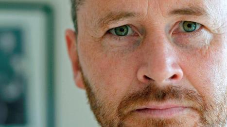 Poetry: A high-wire achievement that brings no cure, just peace | The Irish Literary Times | Scoop.it