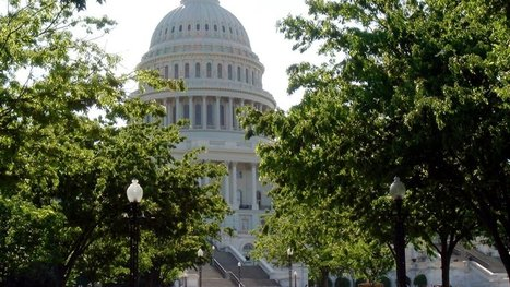 """""""Congress never fought about ending tax credits""""   Vox Conversations   07/26/14   Politics From My Point Of View   Scoop.it"""