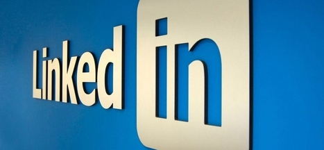 Microsoft achète LinkedIn pour 26,2 milliards de dollars   informatique, Linux, Android et un peu de culture générale   Scoop.it