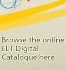 Classware pour le TBI | Cambridge University Press | ELT | TBI_CAF-langues | Scoop.it