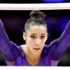 Aly Raisman leads US to gymnastics team gold | jewcrew weekly | Scoop.it