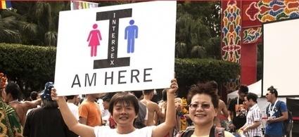 Mentionner le sexe sur les papiers d'identité a-t-il un sens? | 16s3d: Bestioles, opinions & pétitions | Scoop.it