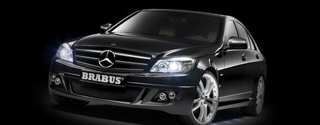 European Motor Works - Luxury Car Repair, Car Repair Services Gurgaon, India | Emwindia | Car repair services Gurgaon | Scoop.it