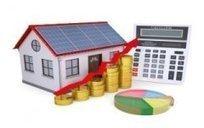 Pourquoi le dispositif des certificats d'économies d'énergie est reconduit ? : 12-12-2013 - Batiweb.com | Developpement durable Chauffage | Scoop.it