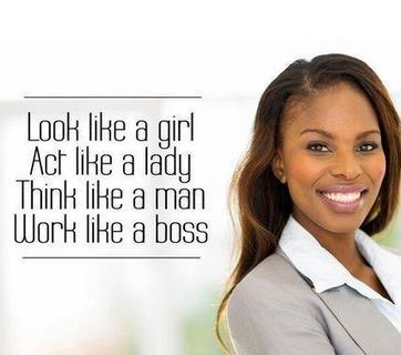Bic Ad Debacle: PR Failure or Plain Old Sexism? | Advocacy communications | Scoop.it