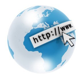Bruxelles ouvre une consultation sur l'Internet des objets | Web Intantané | Scoop.it