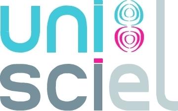 Unisciel crée « SOCLES » | Sciences du numérique et e-education | Scoop.it