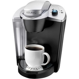 You Won't Believe These Health Benefits Of Drinking Coffee | Women in Biz | Scoop.it
