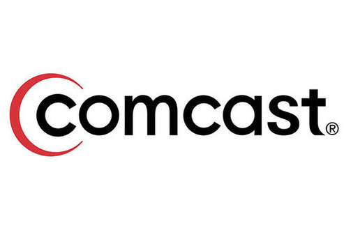 Comcast gets hacked, downplays potential dangers | PCWorld