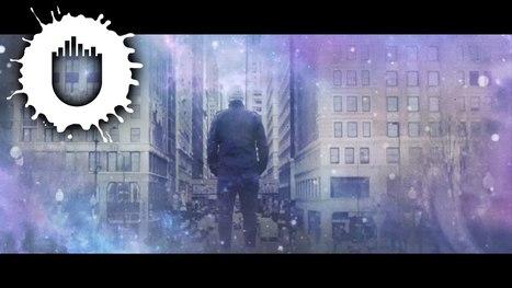 Kaskade & Project 46 -- Last Chance   Exclusive Sneak Peak   Electronic Dance Music (EDM)   Scoop.it