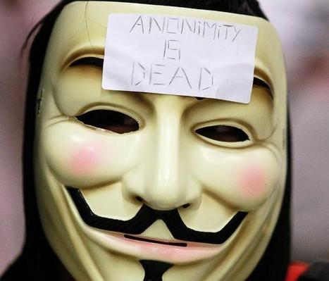 Global Internet Gumshoes Say They Broke the Super-Privacy Tool Tor | Web 2.0 et société | Scoop.it